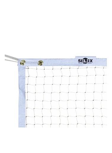 Selex B290 Badminton Filesi Bordo